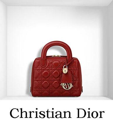 Christian Dior Bags Fall Winter 2016 2017 For Women 24