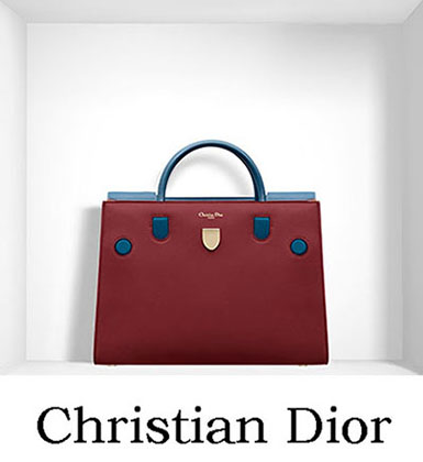 Christian Dior Bags Fall Winter 2016 2017 For Women 28
