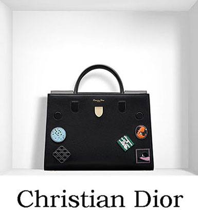 Christian Dior Bags Fall Winter 2016 2017 For Women 29