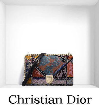 Christian Dior Bags Fall Winter 2016 2017 For Women 3