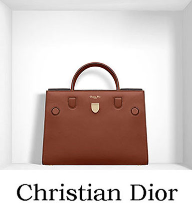 Christian Dior Bags Fall Winter 2016 2017 For Women 30