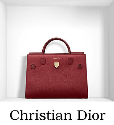 Christian Dior Bags Fall Winter 2016 2017 For Women 31