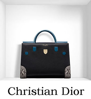 Christian Dior Bags Fall Winter 2016 2017 For Women 32