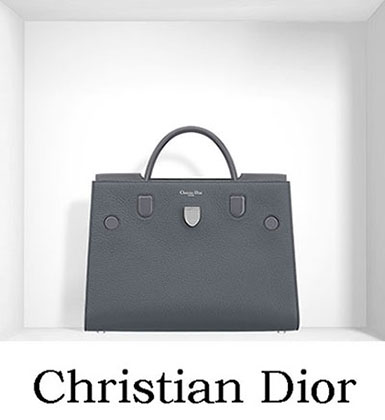 Christian Dior Bags Fall Winter 2016 2017 For Women 33