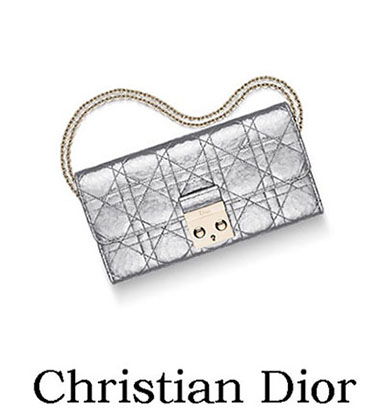 Christian Dior Bags Fall Winter 2016 2017 For Women 34