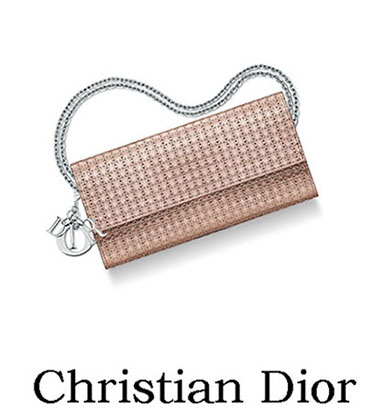 Christian Dior Bags Fall Winter 2016 2017 For Women 35