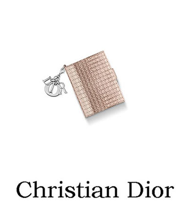 Christian Dior Bags Fall Winter 2016 2017 For Women 36