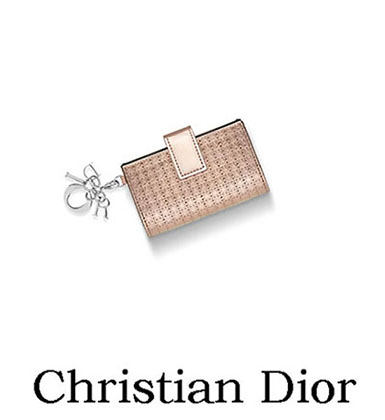 Christian Dior Bags Fall Winter 2016 2017 For Women 37