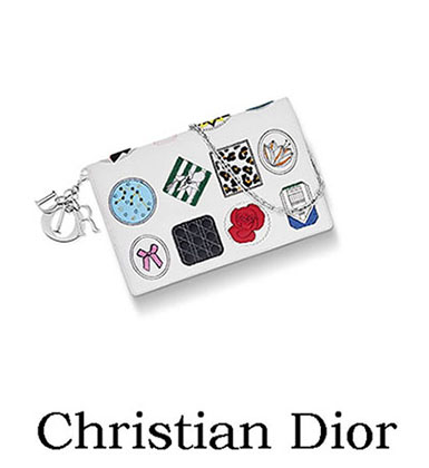 Christian Dior Bags Fall Winter 2016 2017 For Women 38