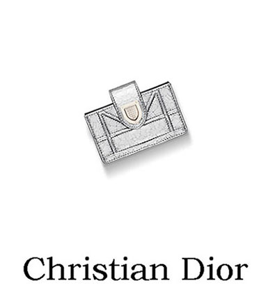 Christian Dior Bags Fall Winter 2016 2017 For Women 39