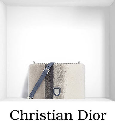 Christian Dior Bags Fall Winter 2016 2017 For Women 4