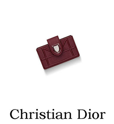 Christian Dior Bags Fall Winter 2016 2017 For Women 40