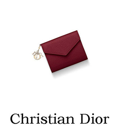 Christian Dior Bags Fall Winter 2016 2017 For Women 41
