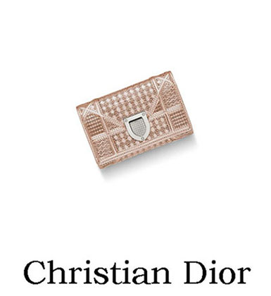 Christian Dior Bags Fall Winter 2016 2017 For Women 42