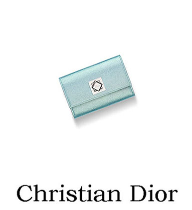 Christian Dior Bags Fall Winter 2016 2017 For Women 43