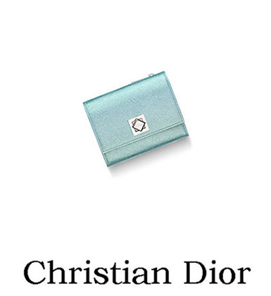 Christian Dior Bags Fall Winter 2016 2017 For Women 44