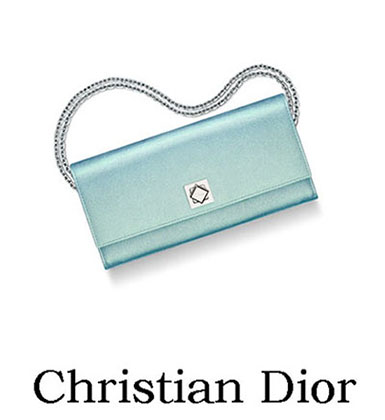 Christian Dior Bags Fall Winter 2016 2017 For Women 45