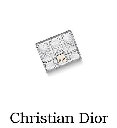 Christian Dior Bags Fall Winter 2016 2017 For Women 46