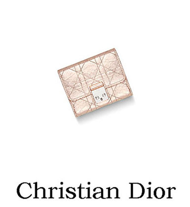 Christian Dior Bags Fall Winter 2016 2017 For Women 47