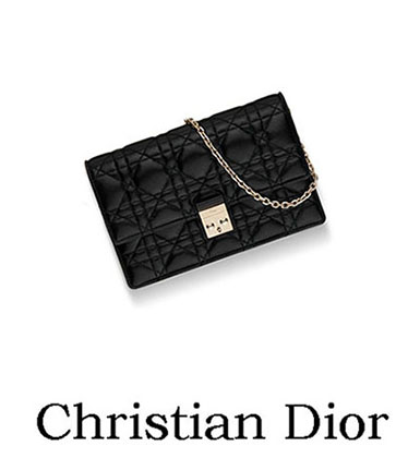 Christian Dior Bags Fall Winter 2016 2017 For Women 48