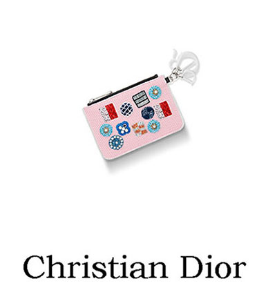 Christian Dior Bags Fall Winter 2016 2017 For Women 49