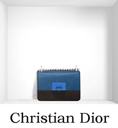 Christian Dior Bags Fall Winter 2016 2017 For Women 5