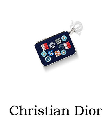Christian Dior Bags Fall Winter 2016 2017 For Women 50