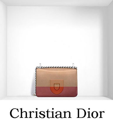 Christian Dior Bags Fall Winter 2016 2017 For Women 6
