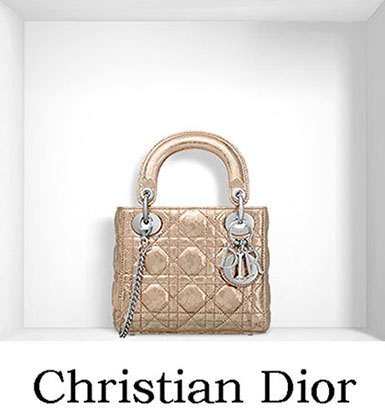 Christian Dior Bags Fall Winter 2016 2017 For Women 7