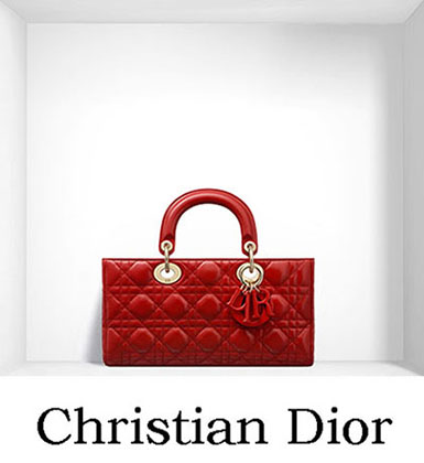 Christian Dior Bags Fall Winter 2016 2017 For Women 8