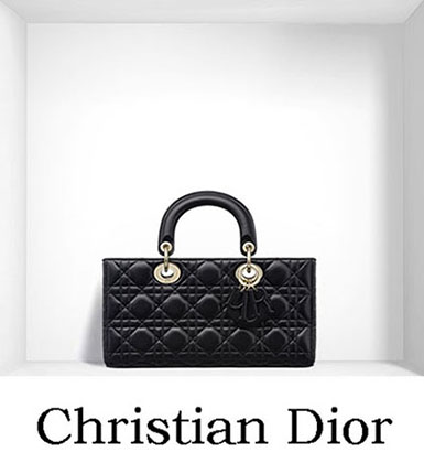 Christian Dior Bags Fall Winter 2016 2017 For Women 9
