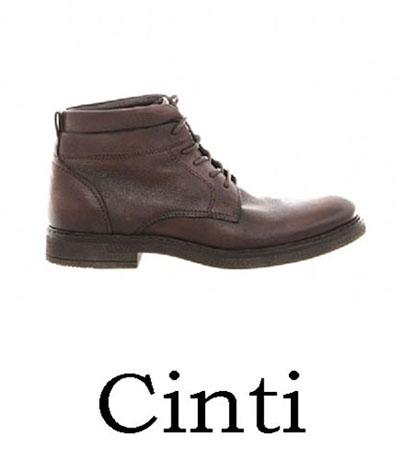 Cinti Shoes Fall Winter 2016 2017 Footwear For Men 13