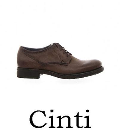 Cinti Shoes Fall Winter 2016 2017 Footwear For Men 14