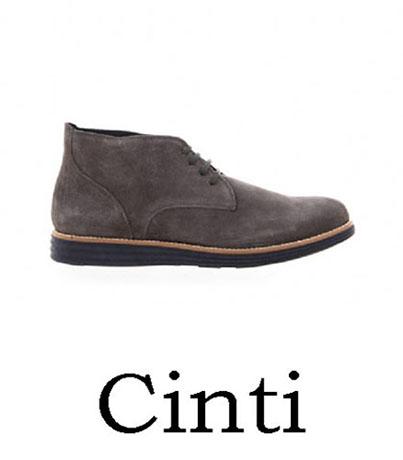 Cinti Shoes Fall Winter 2016 2017 Footwear For Men 17