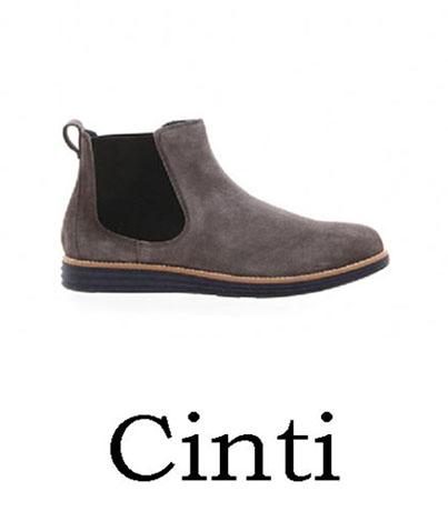 Cinti Shoes Fall Winter 2016 2017 Footwear For Men 27