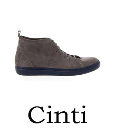 Cinti Shoes Fall Winter 2016 2017 Footwear For Men 5