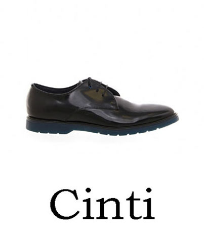Cinti Shoes Fall Winter 2016 2017 Footwear For Men 9
