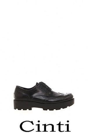 Cinti Shoes Fall Winter 2016 2017 Footwear For Women 10