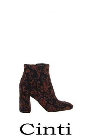 Cinti Shoes Fall Winter 2016 2017 Footwear For Women 12