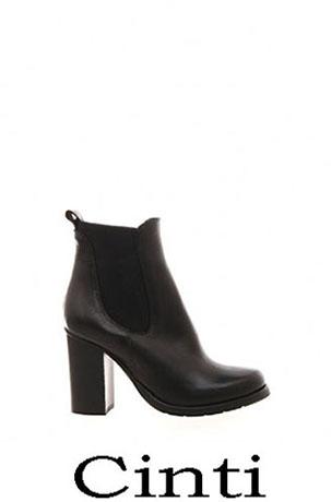 Cinti Shoes Fall Winter 2016 2017 Footwear For Women 19