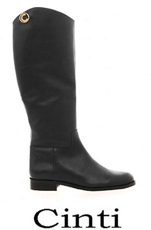 Cinti Shoes Fall Winter 2016 2017 Footwear For Women 29