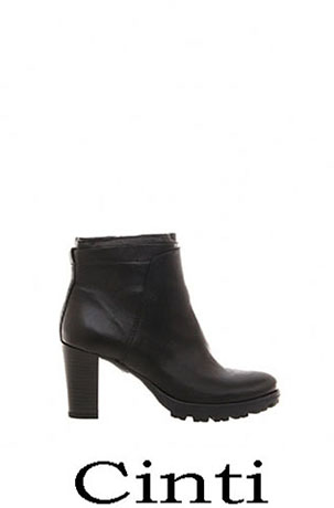 Cinti Shoes Fall Winter 2016 2017 Footwear For Women 46