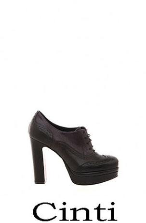 Cinti Shoes Fall Winter 2016 2017 Footwear For Women 49