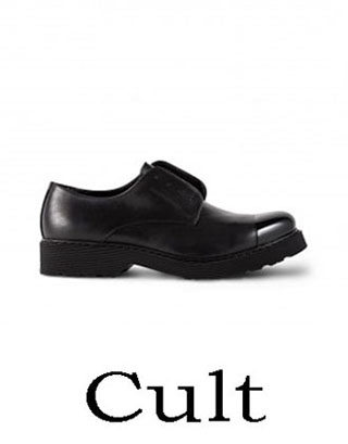 Cult Shoes Fall Winter 2016 2017 Footwear For Men 10