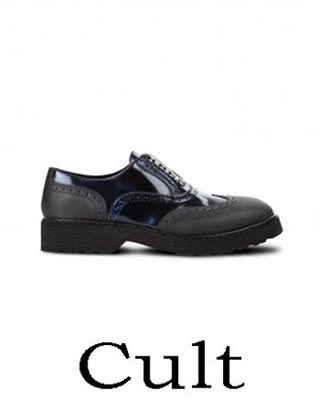 Cult Shoes Fall Winter 2016 2017 Footwear For Men 11