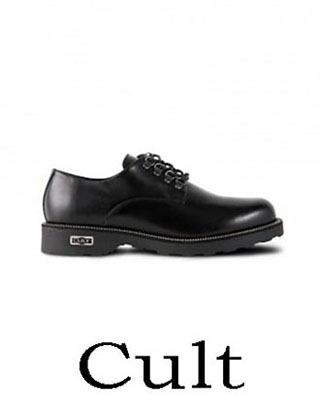 Cult Shoes Fall Winter 2016 2017 Footwear For Men 14