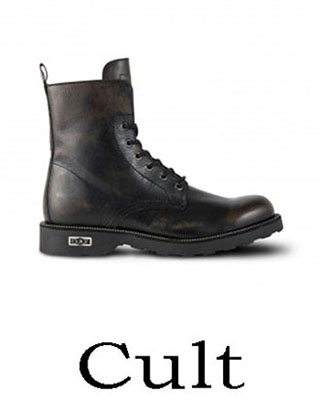 Cult Shoes Fall Winter 2016 2017 Footwear For Men 15