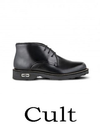 Cult Shoes Fall Winter 2016 2017 Footwear For Men 16
