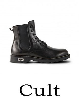 Cult Shoes Fall Winter 2016 2017 Footwear For Men 17