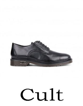 Cult Shoes Fall Winter 2016 2017 Footwear For Men 18